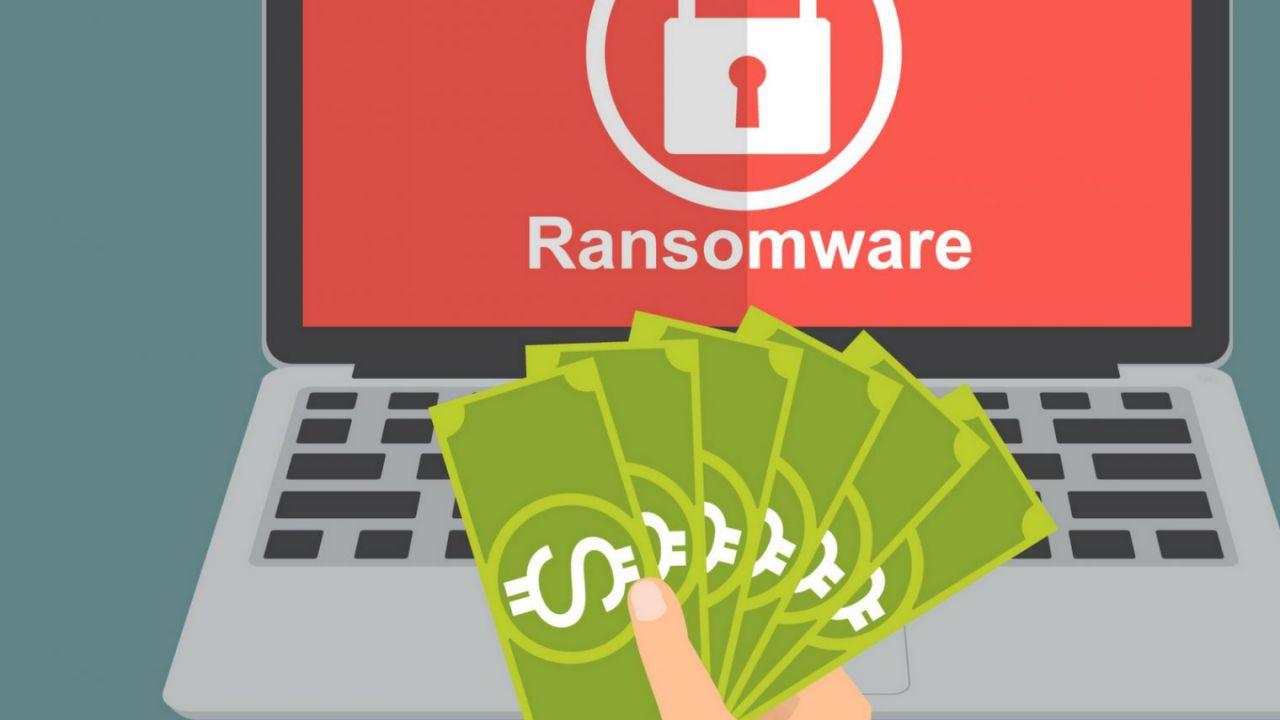 Ransomware tramite SMS: attenzione a tutti i dispositivi Android thumbnail