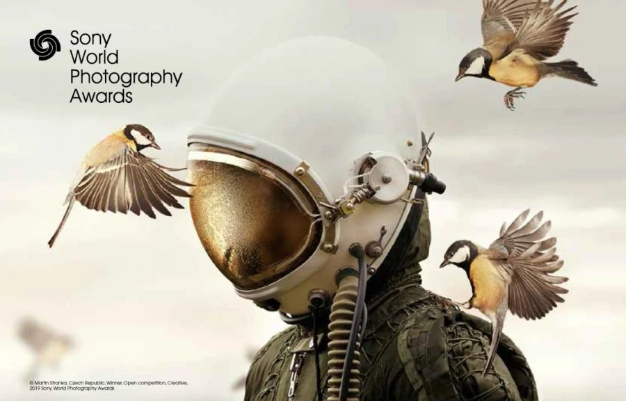sony world photography awards_home