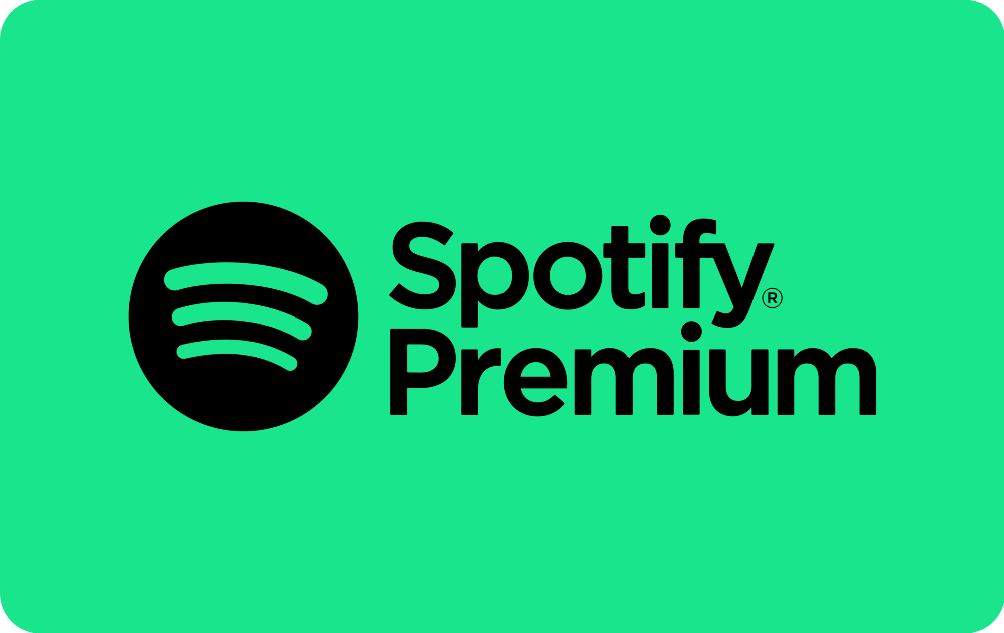 spotify premium gratis 3 mesi