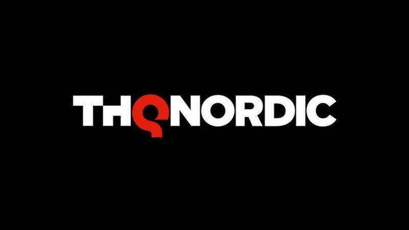 Milestone: THQ Nordic/Koch Media acquisisce il team italiano