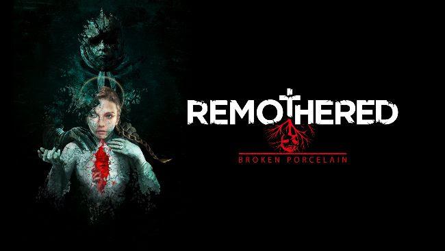Remothered: Broken Porcelain in uscita nel 2020 thumbnail
