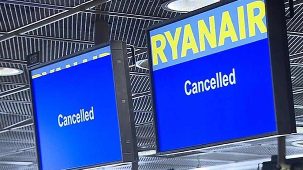Sciopero Ryanair 22 e 23 agosto: ecco tutto quello che c'è da sapere thumbnail