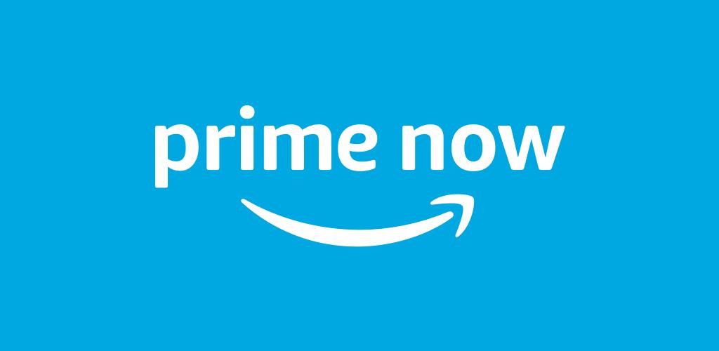 Amazon Prime Now arriva a Torino con Pam Panorama thumbnail