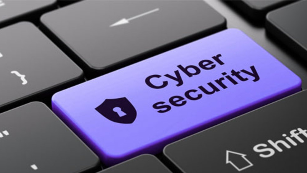 Cyber spionaggio: minacce informatiche all'industria automobilistica thumbnail