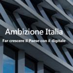 Academy Knownow ambizione italia