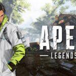 apex legends crypto terza stagione