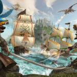 Atlas-pirati-videogioco-xbox-one-ottobre-steam-pc