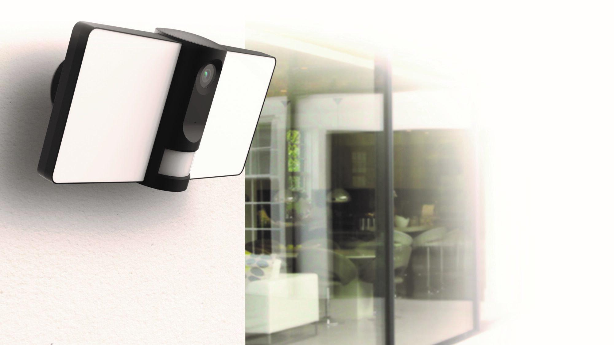 Avidsen Home: nuovi dispositivi smart per l'assistenza vocale thumbnail