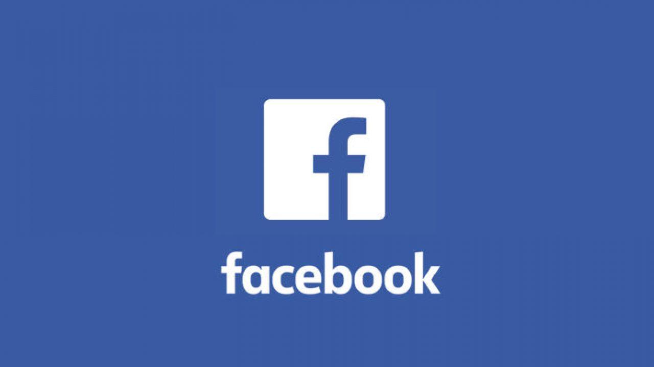 Facebook drama: condivisi i dati degli utenti con gli sviluppatori thumbnail