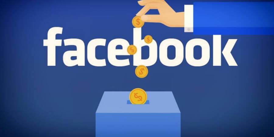 Facebook compra la start-up Ctrl-Labs per un miliardo di dollari thumbnail