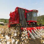 Farming Simulator League nintendo switch