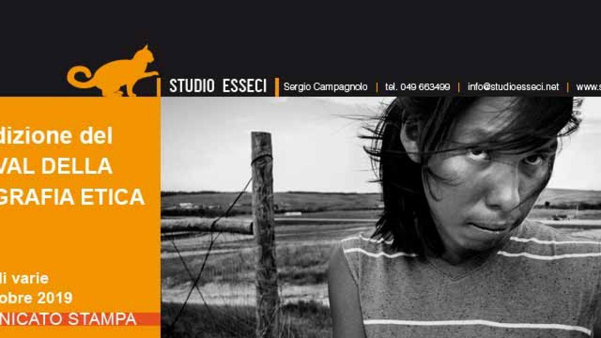 Fujifilm Italia Festival Lodi