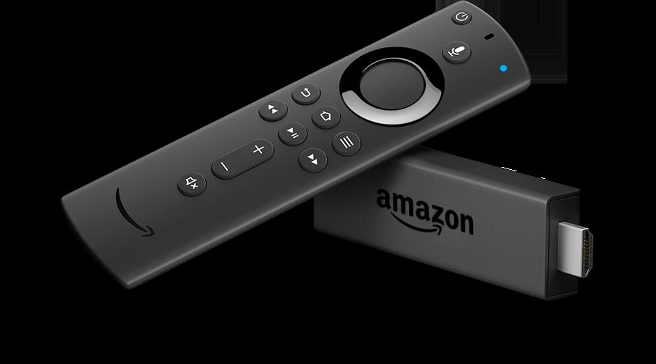 Arriva il controllo vocale per Youtube su Amazon Alexa thumbnail
