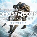 Ghost-Recon-Breakpoint-Techprincess