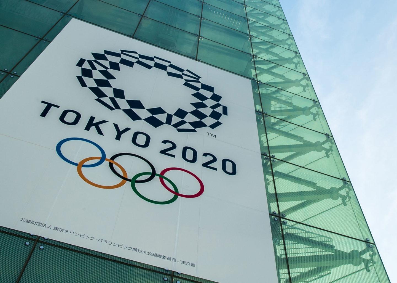 Intel porta la tecnologia ai giochi olimpici di Tokyo 2020 thumbnail