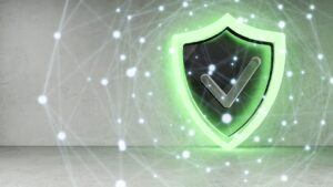 Kaspersky difende macOS dall'attacco del Trojan Shlayer!
