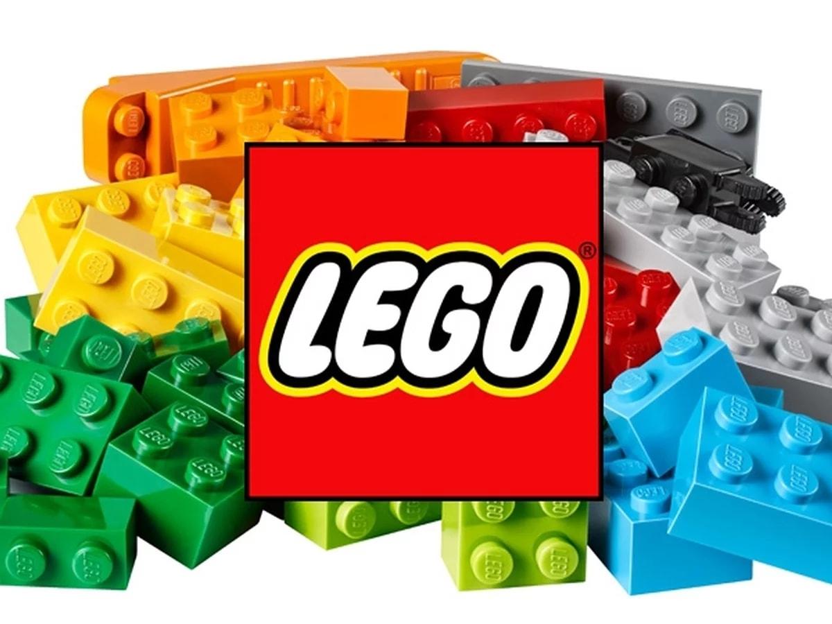 LEGO come opera d'arte: mostra personale a Ravenna thumbnail