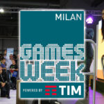Milan Games Week 2020