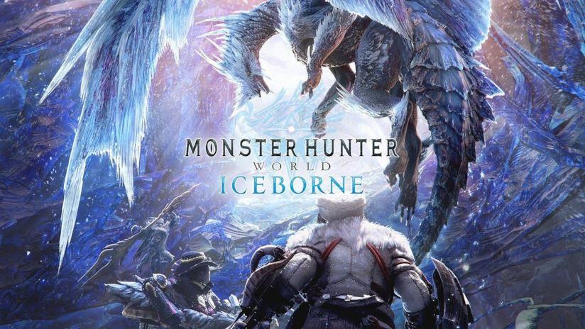 Monster Hunter World: Iceborne recensione: il continente di ghiaccio thumbnail