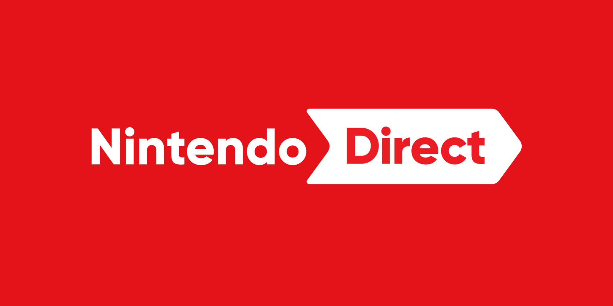 Nuova Nintendo Direct a sorpresa il 04.09.2019 thumbnail