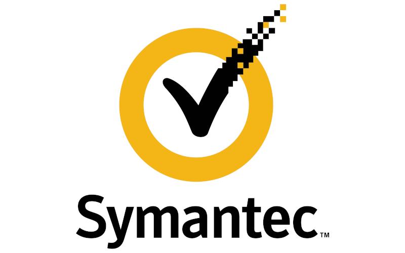 Norton 360 Symantec