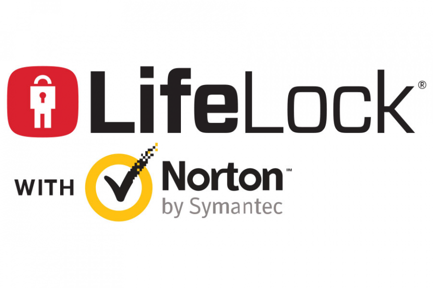 Norton LifeLock: ecco le soluzioni di sicurezza informatica di Norton T 360 thumbnail