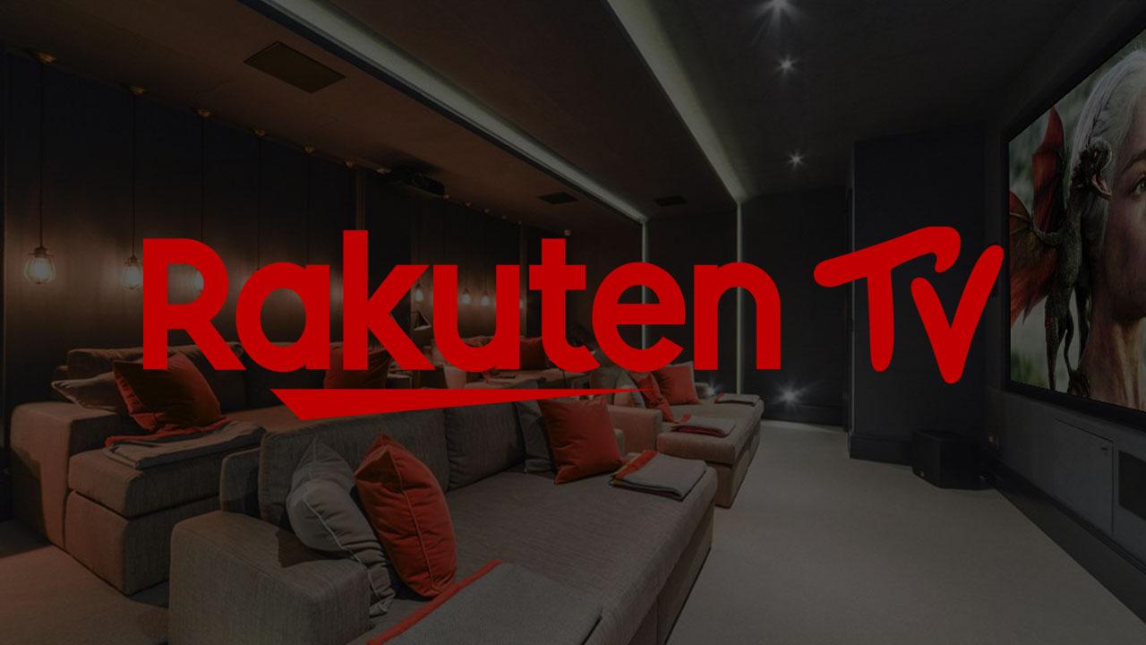 La ricetta di Rakuten TV: 4K HDR e grande cinema direttamente a casa vostra thumbnail