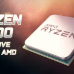 Ryzen-3000_cover