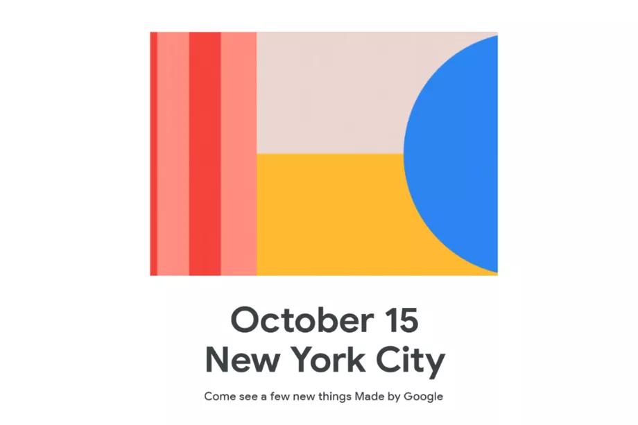 Pixel 4: Google svela la data di presentazione... ma ci sarà solo lui? thumbnail