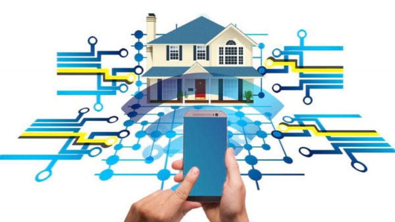 Smart home a IFA 2019: ecco i nuovi dispositivi di Orange thumbnail