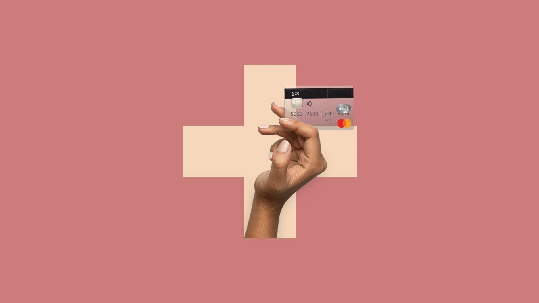 N26 sbarca in Svizzera con il supporto completo ad Apple Pay thumbnail