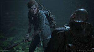 The Last of Us 2 rimandato ancora una volta