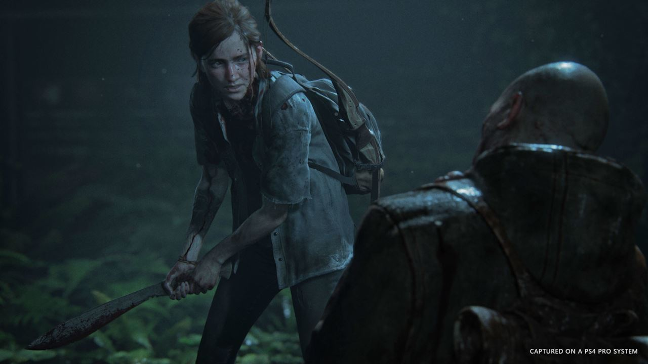 The Last of Us 2 rimandato ancora una volta thumbnail