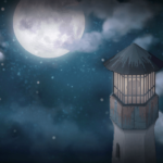 To The Moon Tech Princess 4