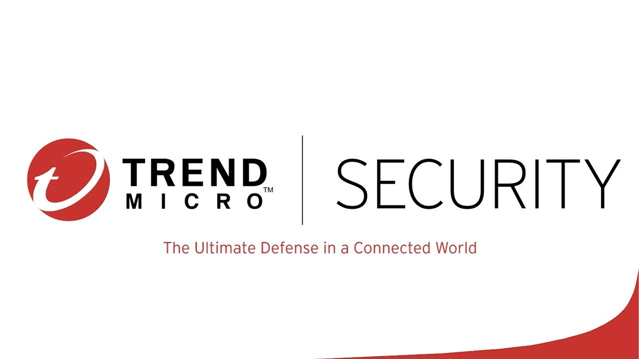 Trend Micro mette in luce i rischi dell'Open Banking thumbnail