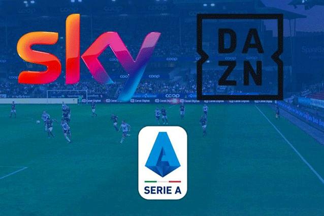 Accordo tra DAZN e Sky: tutto quello che dovete sapere thumbnail