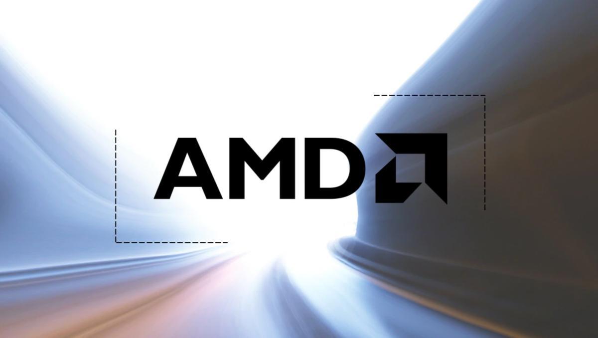 AMD: in arrivo aggiornamento per il BIOS e nuovo SDK thumbnail