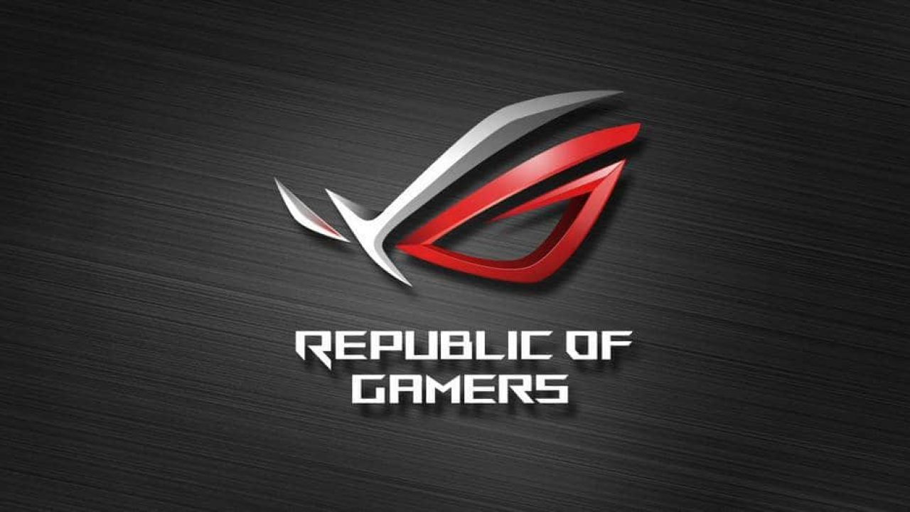 ASUS ROG Rapture GT-AC2900, il router da gaming certificato NVIDIA thumbnail