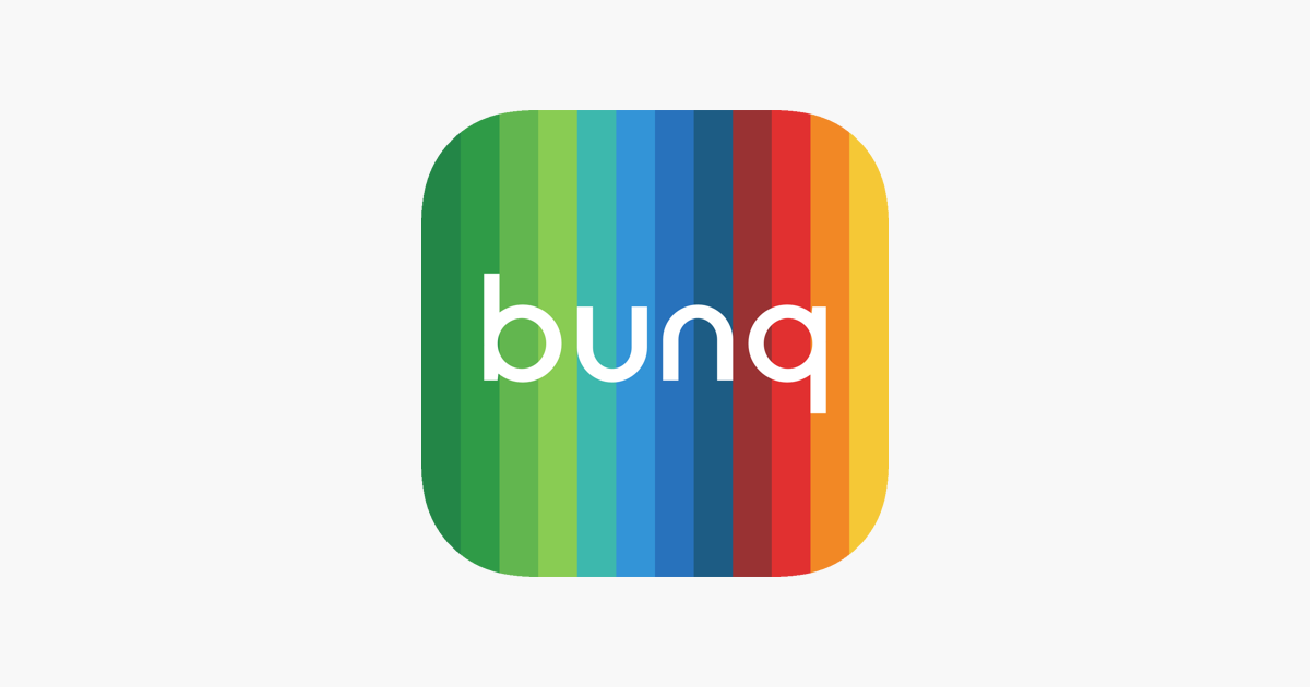 Bunq: come funziona il nuovo servizio fintech da condividere thumbnail