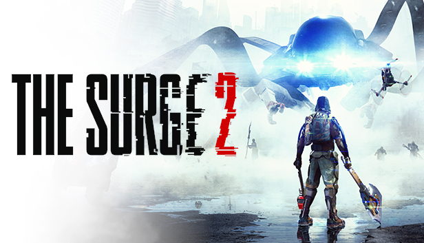 "The Surge 2: guarda il nuovo trailer di gioco ""You Are What You Kill"" thumbnail"