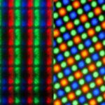 copertina schermo TV LCD OLED