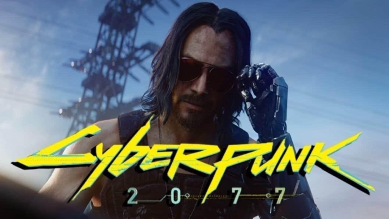 Cyberpunk 2077 posticipato a Settembre thumbnail