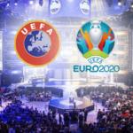 eFootball PES 2020 Tech Princess