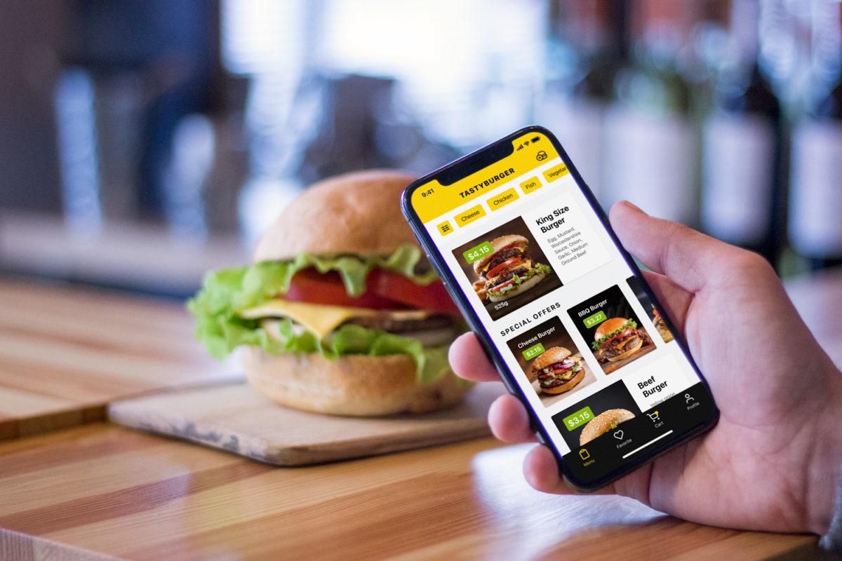 Migliori servizi di food delivery: la nostra guida thumbnail