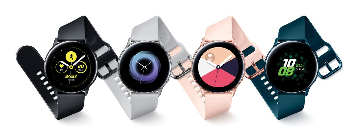 Samsung, la scelta ideale per la Fashion Week milanese thumbnail