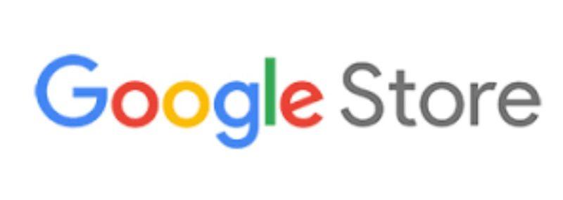 google store 2