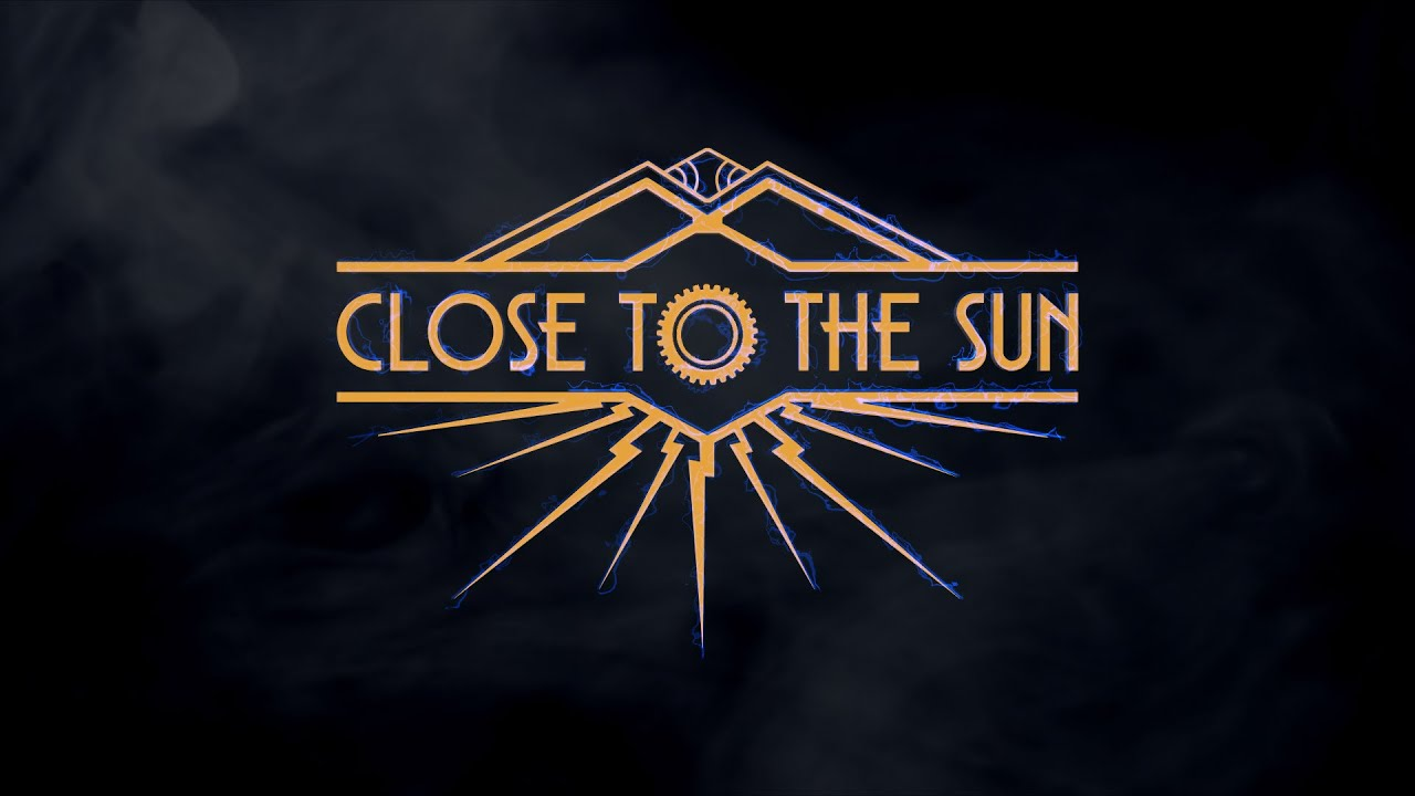 Close to the Sun in arrivo ad ottobre su PS4, Xbox One e Nintendo Switch thumbnail