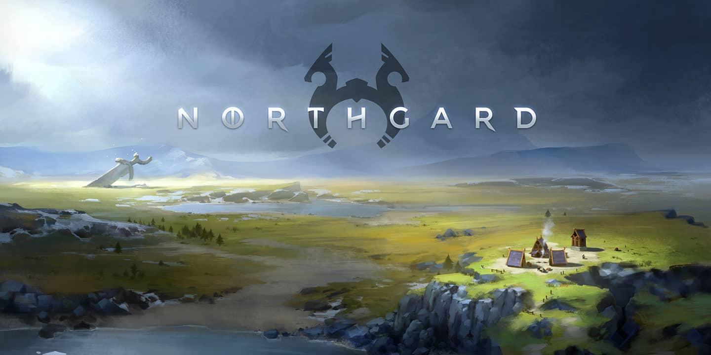Northgard: il best-selling su Steam arriverà anche su Switch, Xbox One e PS4 thumbnail