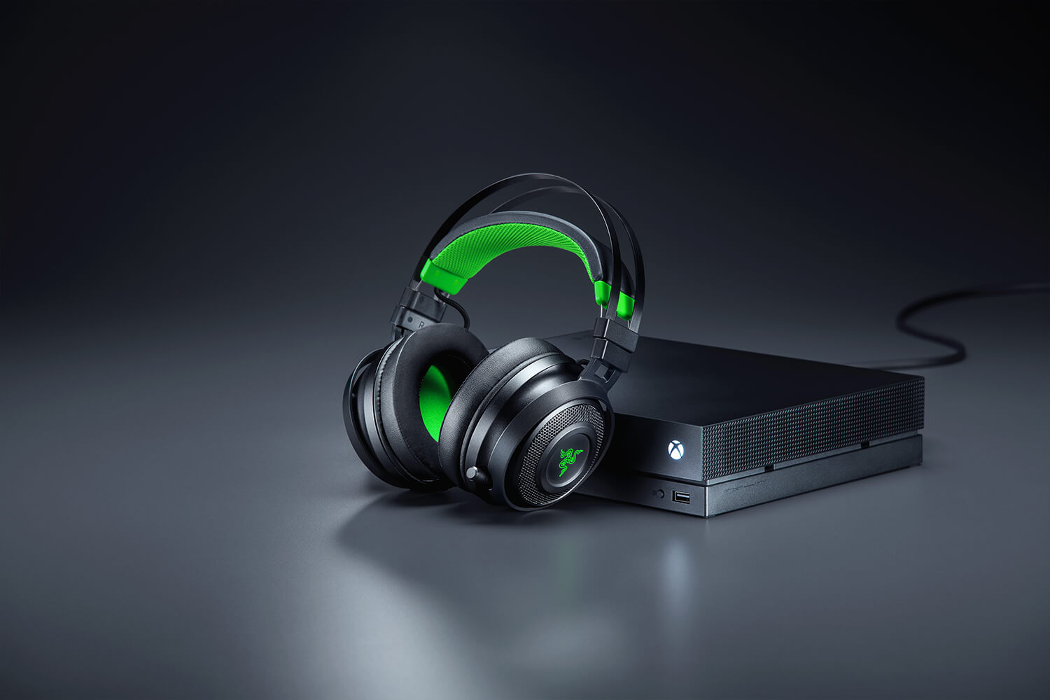razer-nari-ultimate-for-xbox-one