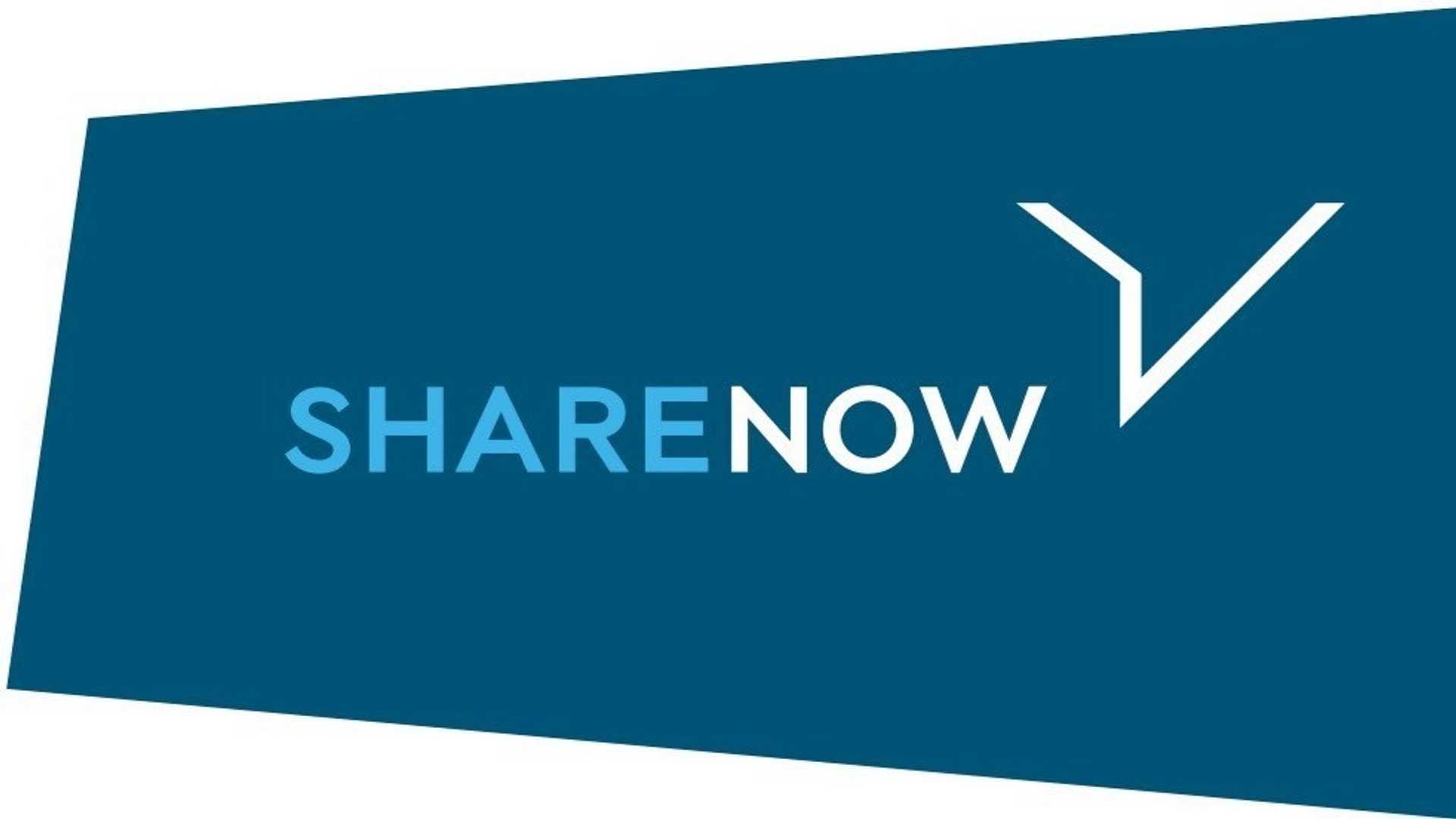 SHARE NOW: il più grande servizio di carsharing al mondo thumbnail